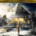 Origins gold edition