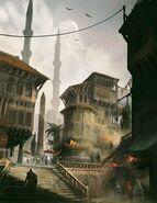 Constantinopla 06