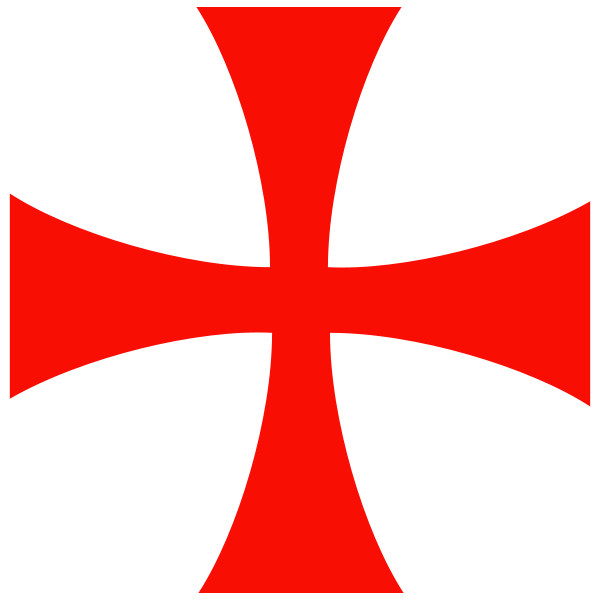 Rito levantino de la Orden Templaria