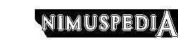 Animuspedia