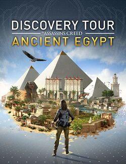 Origins Discovery Tour - Carátula.jpg