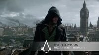 Assassin's Creed Syndicate - Pre Roll 20 (ES)
