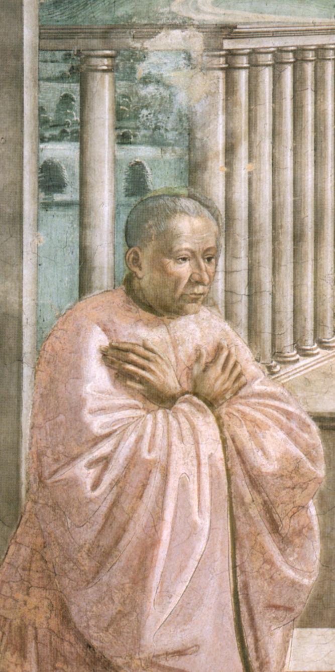 Giovanni Tornabuoni
