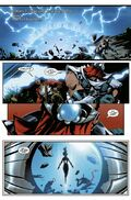 Assassins Creed Uprising 10 Pg5