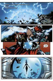 Assassins Creed Uprising 10 Pg5