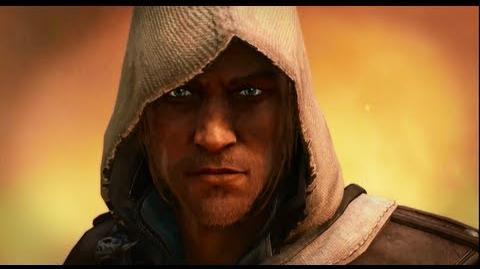 Assassin's Creed 4 Black Flag - Estilo de vida pirata - Tráiler en español