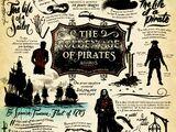 Edad de oro de la piratería