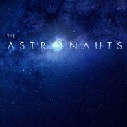 The-Astronauts-Nickelodeon