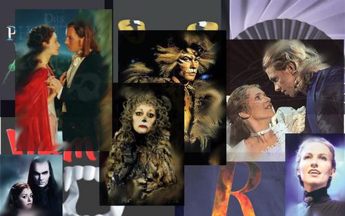 Theater und Musical Wiki