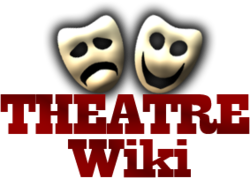 Theatre wiki logo.png