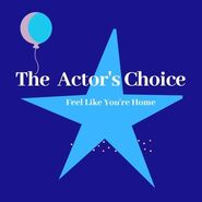 Actor's Choice Image 23121505349