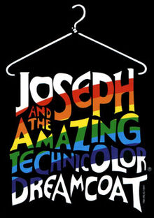 Joseph and the Amazing Technicolor Dreamcoat.jpg