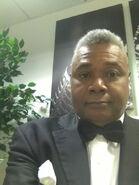 Darryl Maximilian Robinson -2