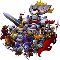 TFFCC Knights of the Round.png