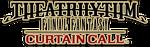 Theatrythm-logo.png