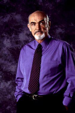 PurpleShirt.jpg