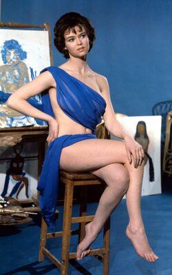 Gabrielle Drake 2.jpg