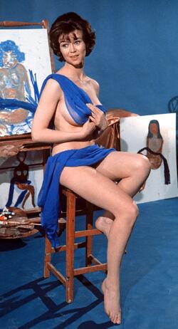 Gabrielle Drake 3.jpg