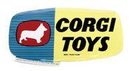 CorgiToys
