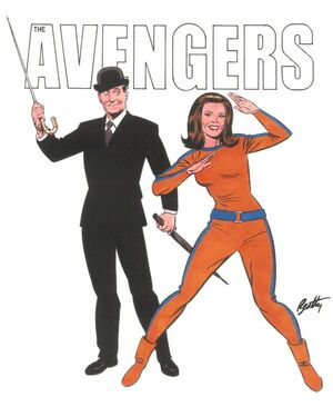 The Avengers Intro.jpg