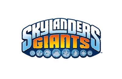 Skylanders Giants Logo.jpg