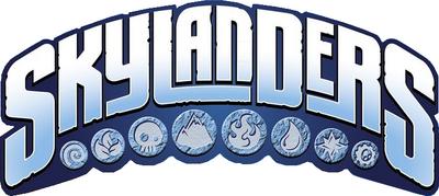 Skylanders Logo-1.png