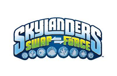 Skylanders-SWAP-Force-Logo-LoRes-1.jpg