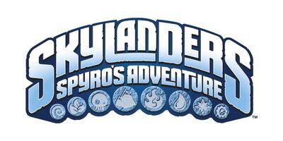 Skylanders Logo Final-2.jpg