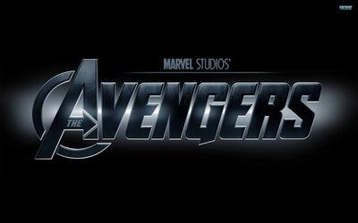 The-avengers-logo.jpg