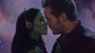 Guardians_of_the_Galaxy_-_Official_Trailer_2_(2014)_Marvel,_Vin_Diesel