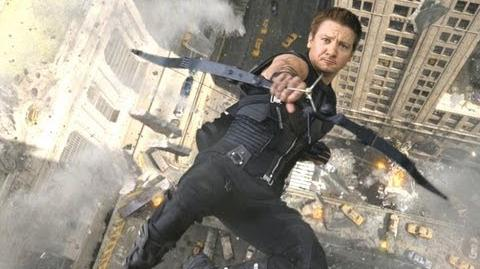 The_Avengers_-_Official_Trailer_2_(HD)