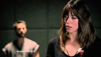 Marvel's_Agents_of_S.H.I.E.L.D._-_New_Season_2_Preview