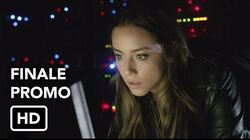 """Marvel's Agents of SHIELD 1x22 Promo """"Beginning of the End"""" (HD) Season Finale"""