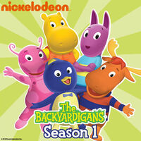 The Backyardigans Season 1 - iTunes Cover (United States).jpg
