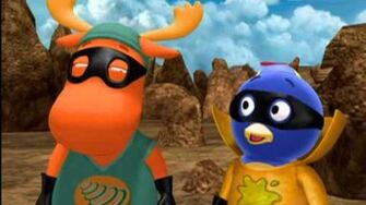 Backyardigans_-_12_-_Race_To_The_Tower_Of_Power