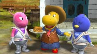 Backyardigans_-_55_-_Ranch_Hands_from_Outer_Space