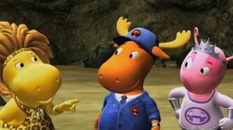 Backyardigans_-_77_-_Super_Team_Awesome