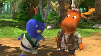 Backyardigans_-_56_-_Robin_Hood_the_Clean