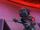 Rex Robot