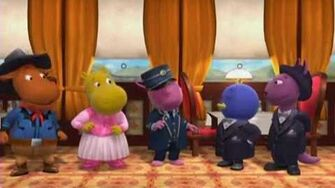 Backyardigans_-_51_-_Le_Master_of_Disguise