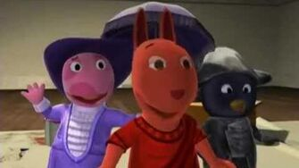 Backyardigans_-_41_-_Who_Goes_There?