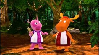 Backyardigans_-_9_-_Knights_Are_Brave_And_Strong
