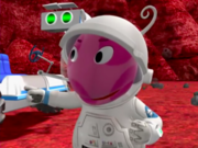 The Backyardigans Mission to Mars 22 Uniqua ROVER.png