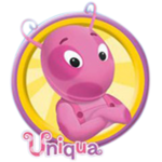 Thumb-uniqua.png