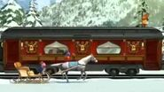 Backyardigans full episodes 2013 Don't Sleepwalk on the Train full movie 2013