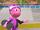 Skateboarder Uniqua