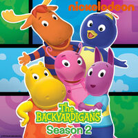 The Backyardigans Season 2 - iTunes Cover (United States).jpg