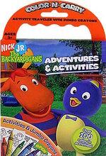The Backyardigans Adventures & Activities.jpg