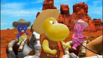 Backyardigans_-_7_-_Riding_The_Range