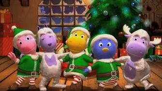 Backyardigans_-_70_-_The_Action_Elves_Save_Christmas_Eve